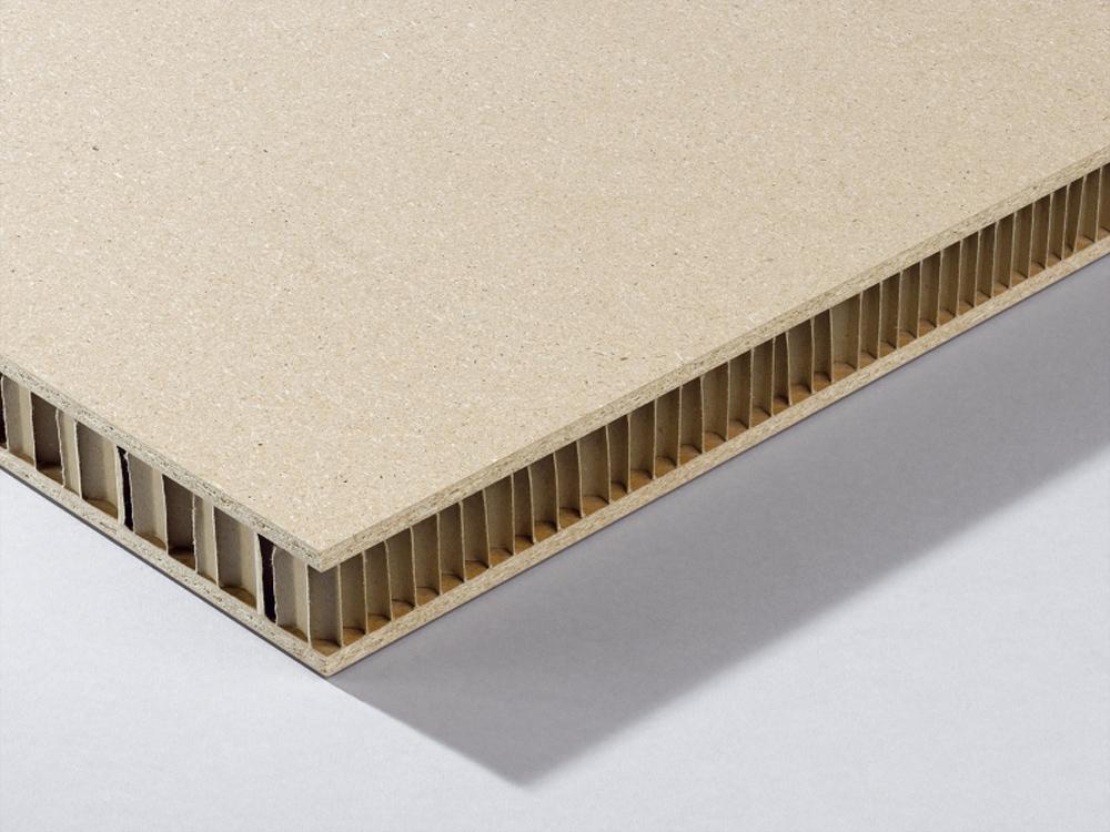 materialien nord wc toilettenwagen klowagen vermietung foodwagen bau klo2go klotogo. Black Bedroom Furniture Sets. Home Design Ideas